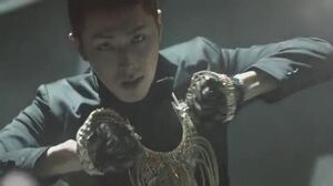 東方神起-2