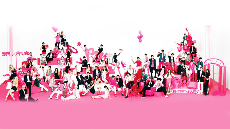 20121015 sm family