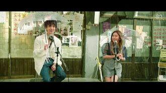 STATION 예성(YESUNG) X SURAN(수란) '봄은 너니까 (Still Standing)' Live Video