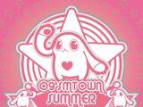 09 Summer SMTOWN