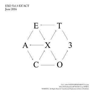 EX'ACT