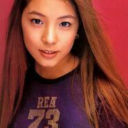 Boa Kwon 2010