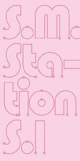 SM STATION Season 1