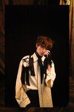 Xiaojun (Regular) 3