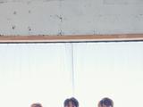 Super Junior-K.R.Y.