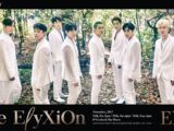 EXO PLANET 4 - The EℓyXiOn