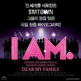 Dear My Family