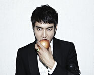 Perfectionsiwon
