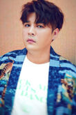 Shindong One More Time photo