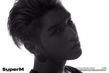 Taeyong (SuperM) 9