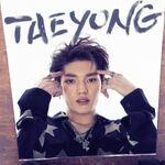 Taeyong 2018