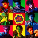 EXO (The War Power of Music)