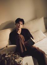 Chen (Dear My Dear) 15
