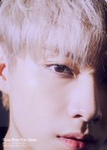 Xiaojun (Take Over The Moon) 1