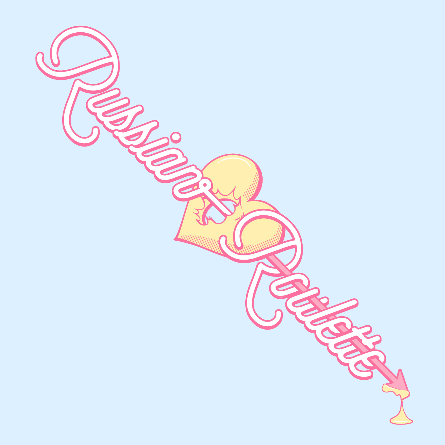 Red velvet russian roulette album cover roulette compresseur