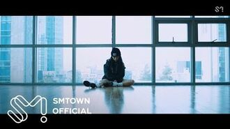-STATION- TRAX X LIP2SHOT 'Notorious (Feat. Sophiya)' MV