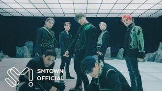 SuperM 슈퍼엠 'One (Monster & Infinity)' MV