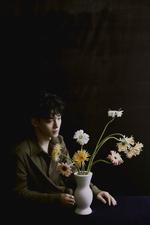 Chen (Dear My Dear) 6