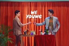 EXO-SC (We Young) 2