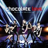 Chocolate Love (f(x) song)