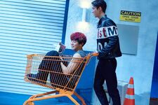 EXO-SC (We Young) 3