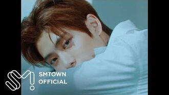 -STATION- 디어 (d.ear) X 재현 'Try Again' MV