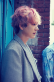 Kyuhyun (Time Slip) 3