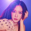 Taeyeonicon
