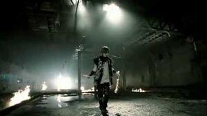 슈퍼주니어(SuperJunior) 돈돈(Don't Don) 뮤직비디오(MusicVideo)