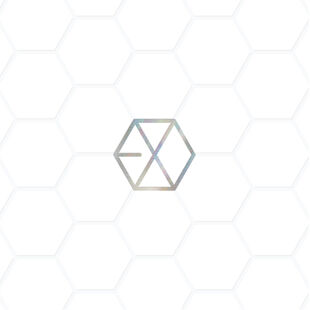 EXO-K