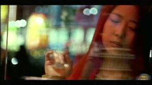 보아(BoA) Don't Start Now 뮤직비디오(MusicVideo)