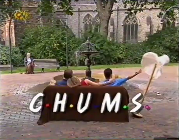File:Chums title.png