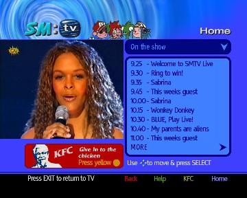 File:ITV Digital Red Button.jpg
