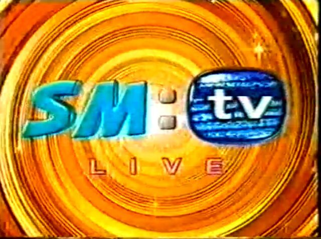 File:SMTV.jpg