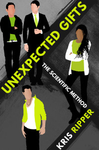 File:UnexpectedGifts-TheScientificMethod-199x300.jpg