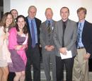S.M.U. English Graduate Students Wiki