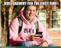 College Freshman does the laundry.jpg