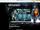 Battlefield 3 website.png