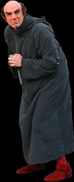 Gargamel 2011