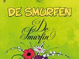 De Smurfin