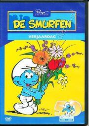 Verjaardag Smurf Wiki Fandom Powered By Wikia