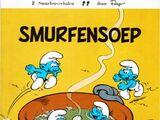 Smurfensoep