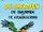 De Smurfen en de Krwakakrwa