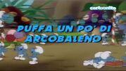 IPuffiItalianTitlesS9-2