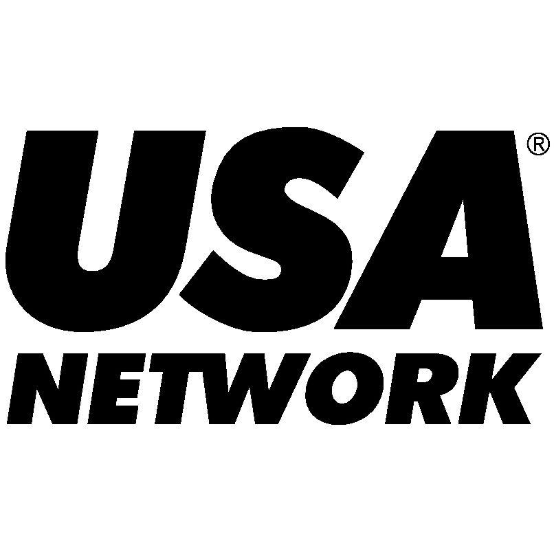 Image Usa Network Smurfs Wiki Fandom