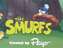 SmurfsSeason8