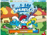 The Smurfs & Co.