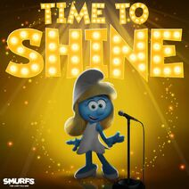 Time to shine by oceancandy101 de3mhc0-pre