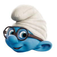 File:Brainy Head.png