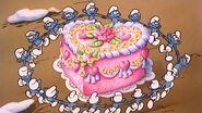 My Smurfy Valentine • Full Episode • The Smurfs